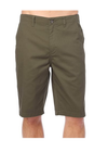 Reef Moving On 2 Men's Walkshorts