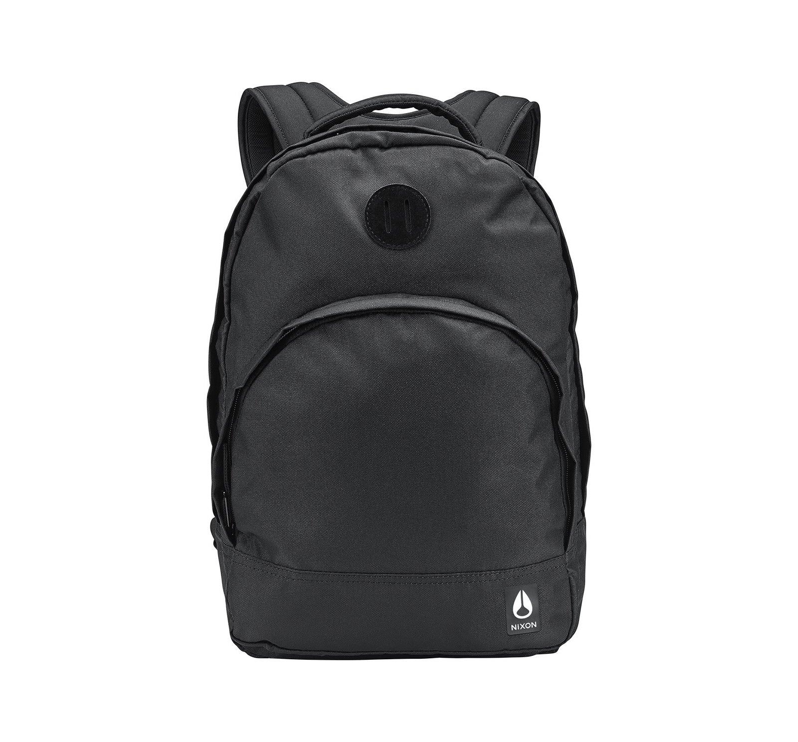 Nixon Grandview II Men's Backpack - Black