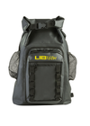 Lost Libtech Wharf Rat Dry Bag