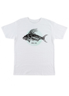 O'Neill Rooster Men's S/S T-Shirt