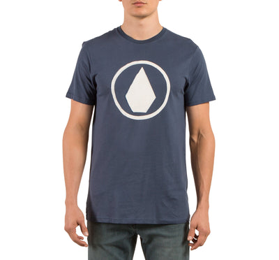 Volcom Burnt Men's S/S T-Shirt