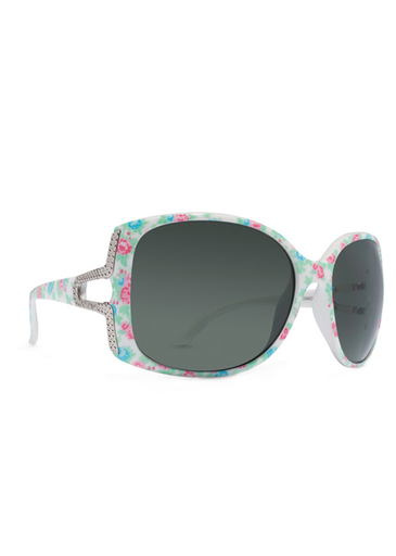 Dot Dash Dakoda Women's Sunglasses