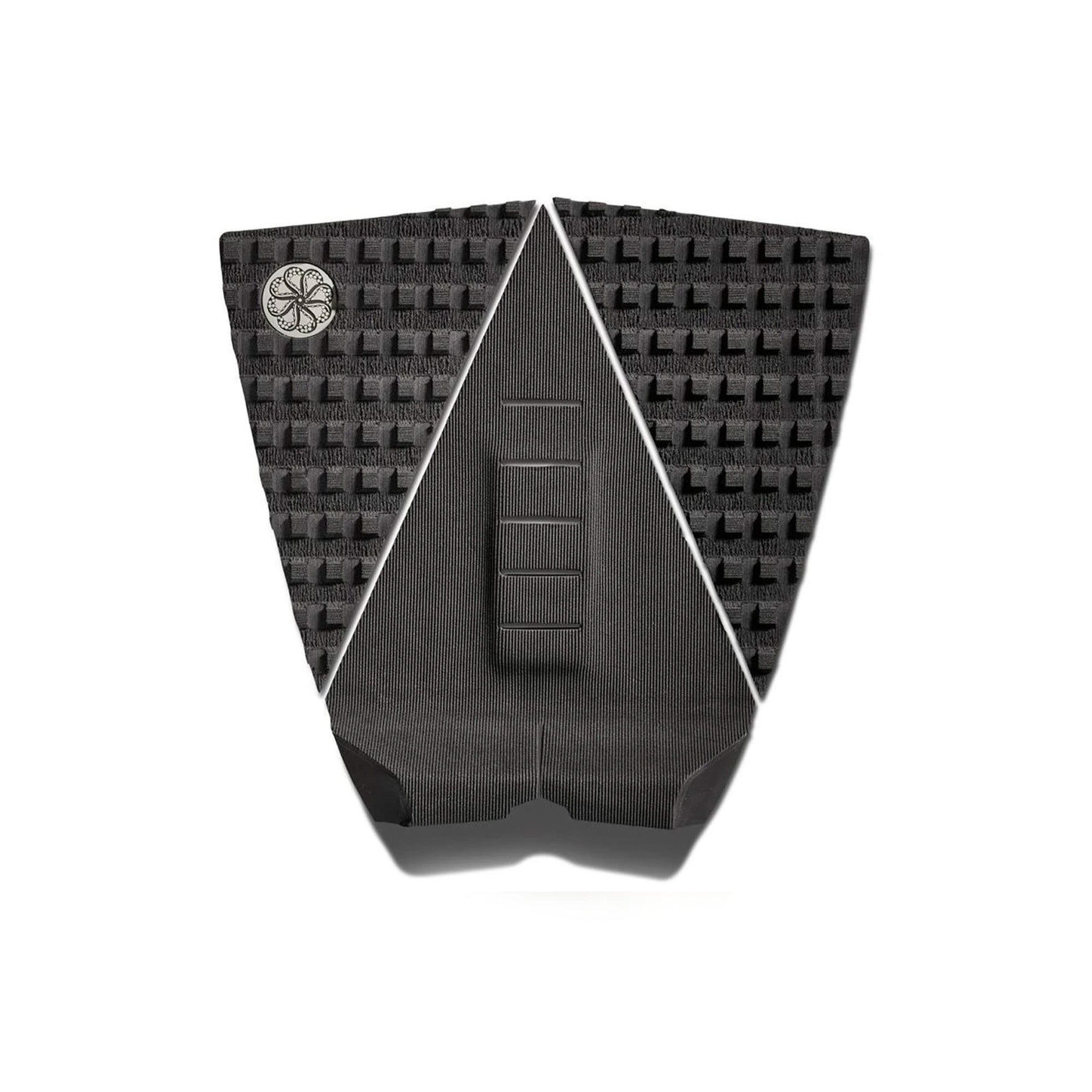 Octopus Dylan Graves Arch Traction Pad - Black