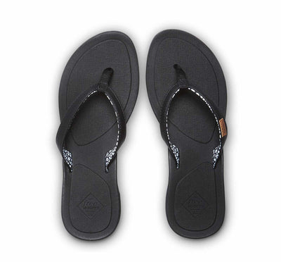 Freewaters Tall Girl Women's Sandals