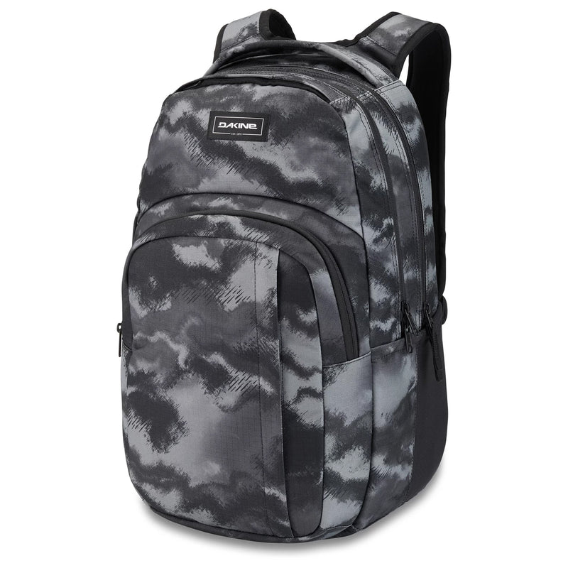 Dakine Campus L 33L Backpack - Dark Ashcroft Camo