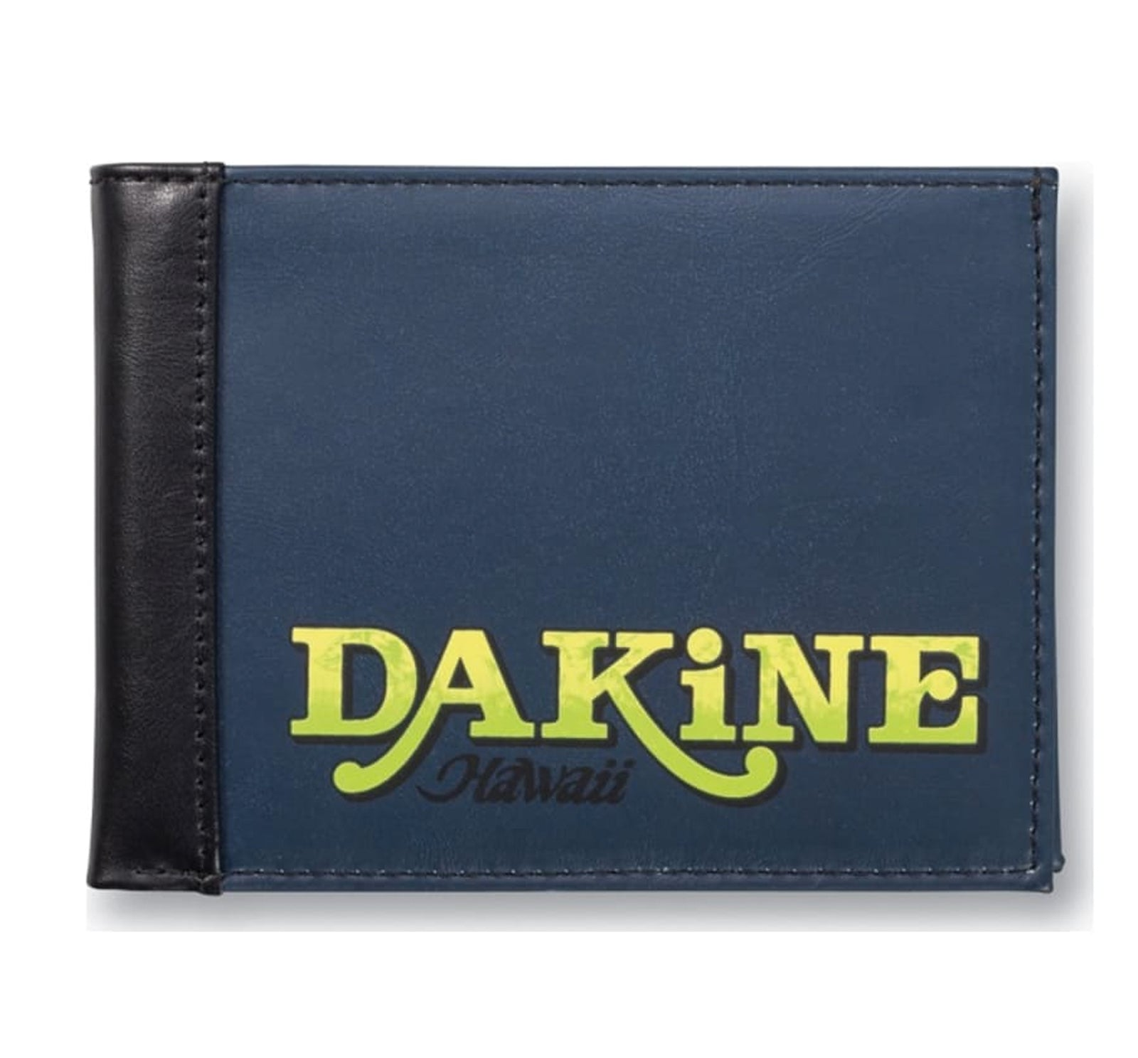 Dakine Conrad Men's Wallet - Leid Back