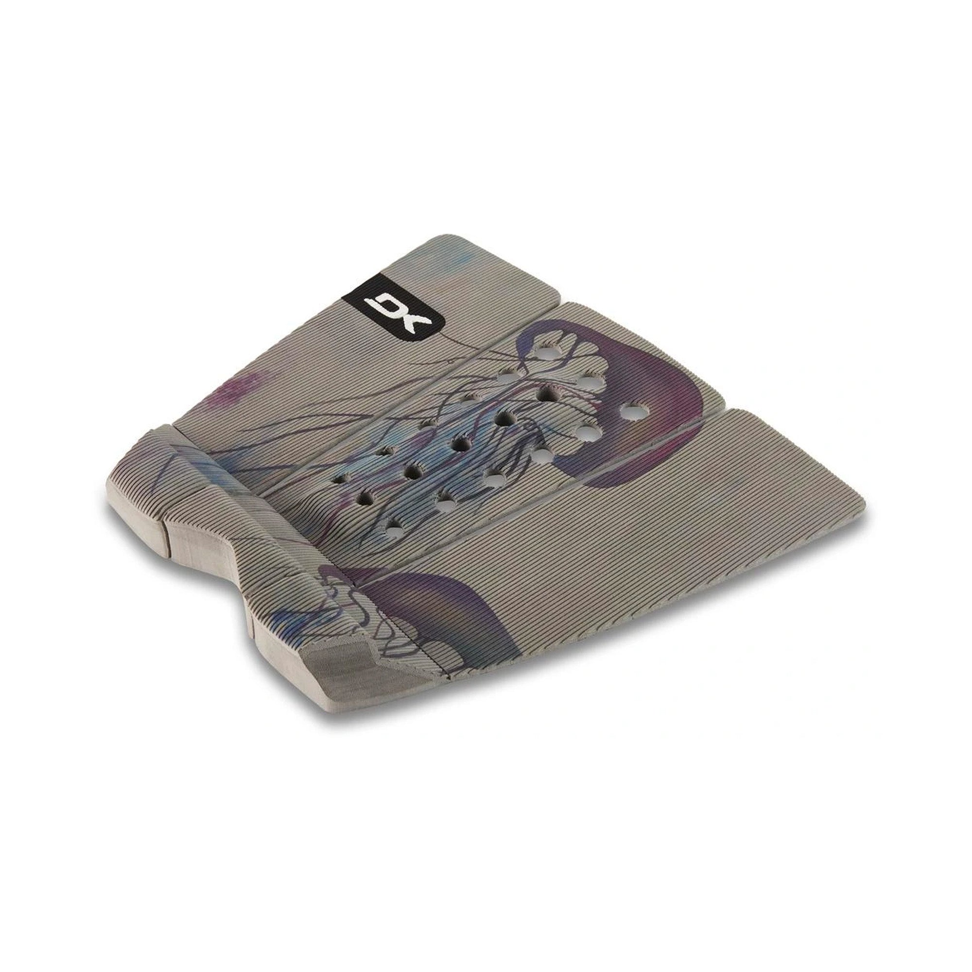 Dakine Albee Layer Arch Traction Pad - Jellyfish