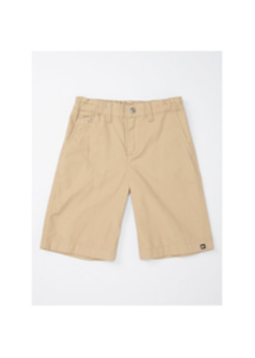 Quiksilver Rockford Youth Boy's Walkshorts
