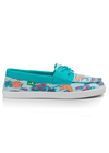 Sanuk Sailaway Mate Girl's Shoes