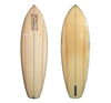 Dewey Weber 5'10 Collector Single Fin Surfboard