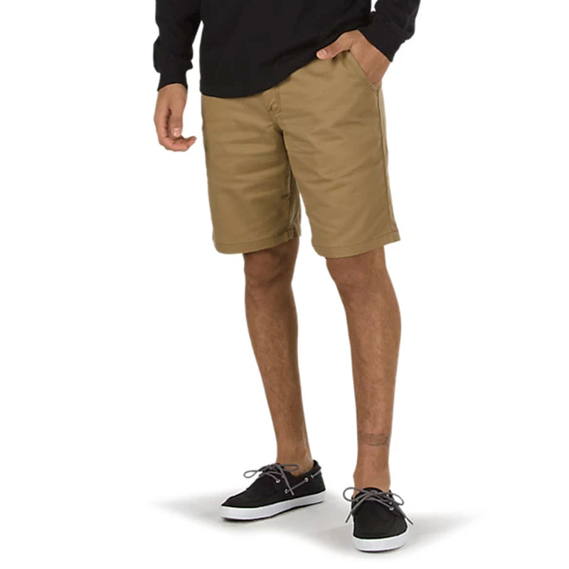 Vans Authentic Stretch Boy's Walkshorts