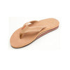 Rainbow Double Premier Leather Men's Sandal