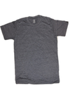 Surf Station Premium Men's S/S T-Shirt