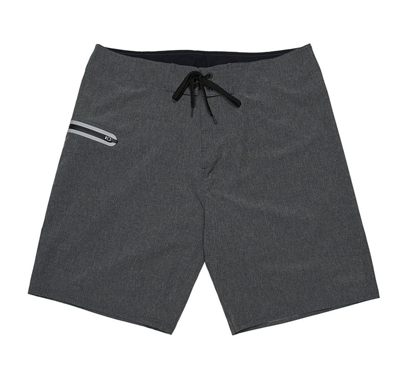 Surf Station Vapor Men's Boardshort