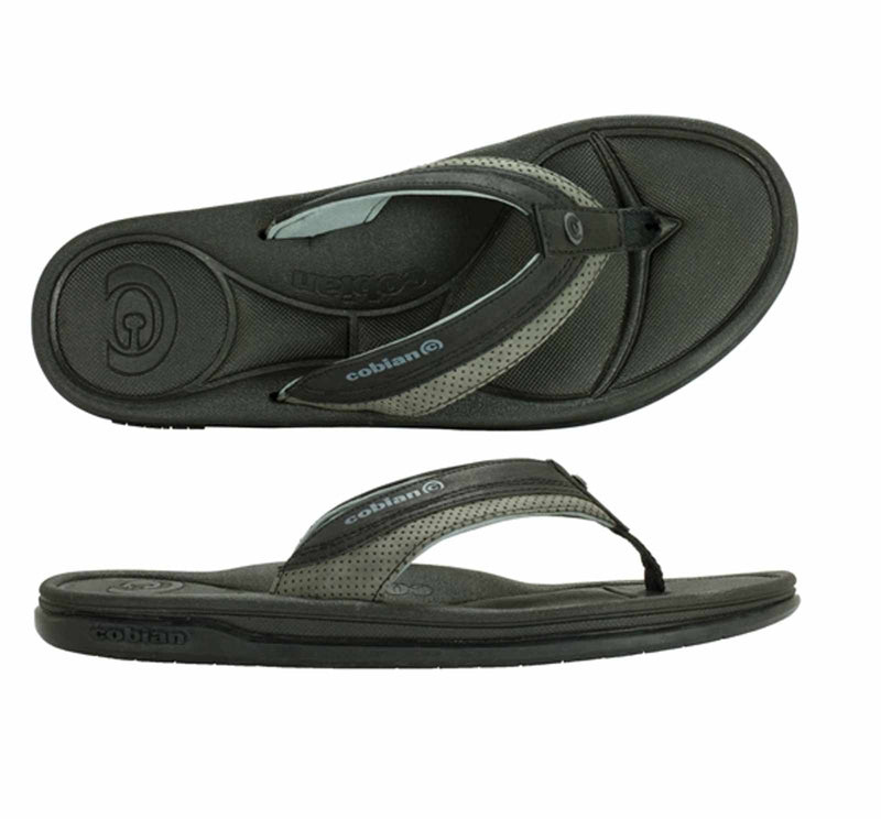 Cobian Bolster Archy Men's Sandals