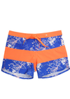 "Hurley Phantom 5"" Beachrider Womens Boardshorts"