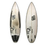 Lost Custom 5'9'' x 18.56 x 2.22 24.9L Used Surfboard