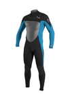 O'Neill Superfreak F.U.Z.E 2013 3/2 Youth L/S Fullsuit Wetsuit