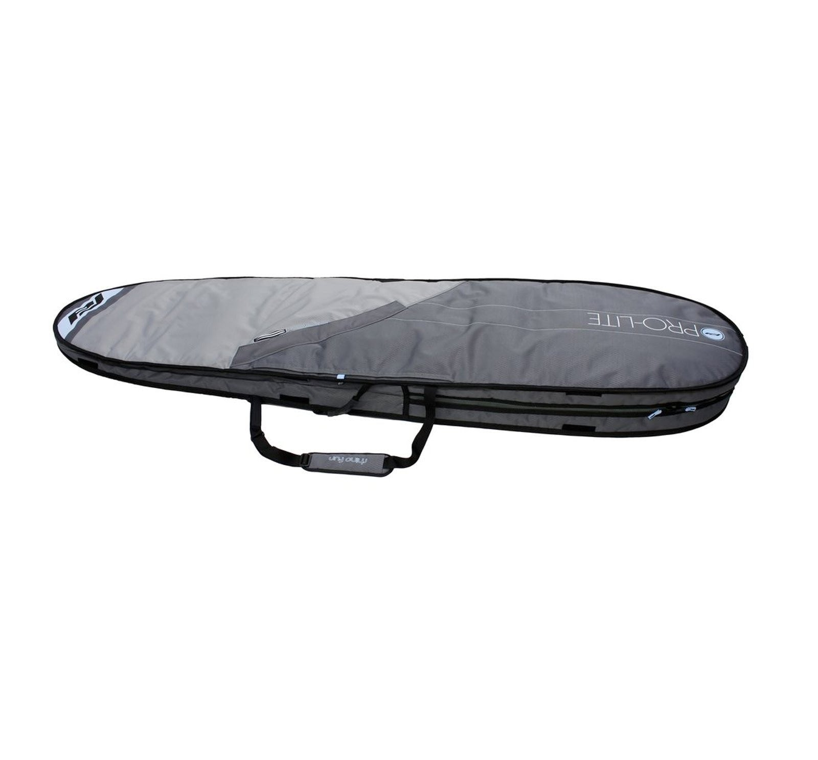 Pro-Lite Rhino Travel Longboard Bag