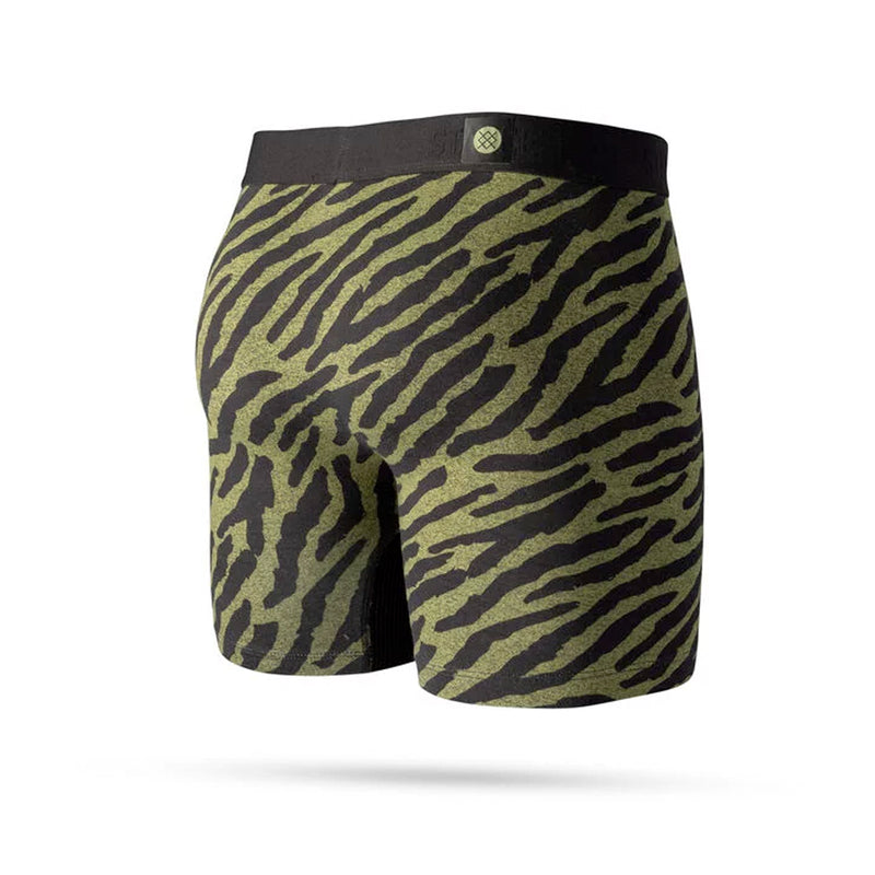 Stance Eldrick Wholester Men's Boxer Briefs