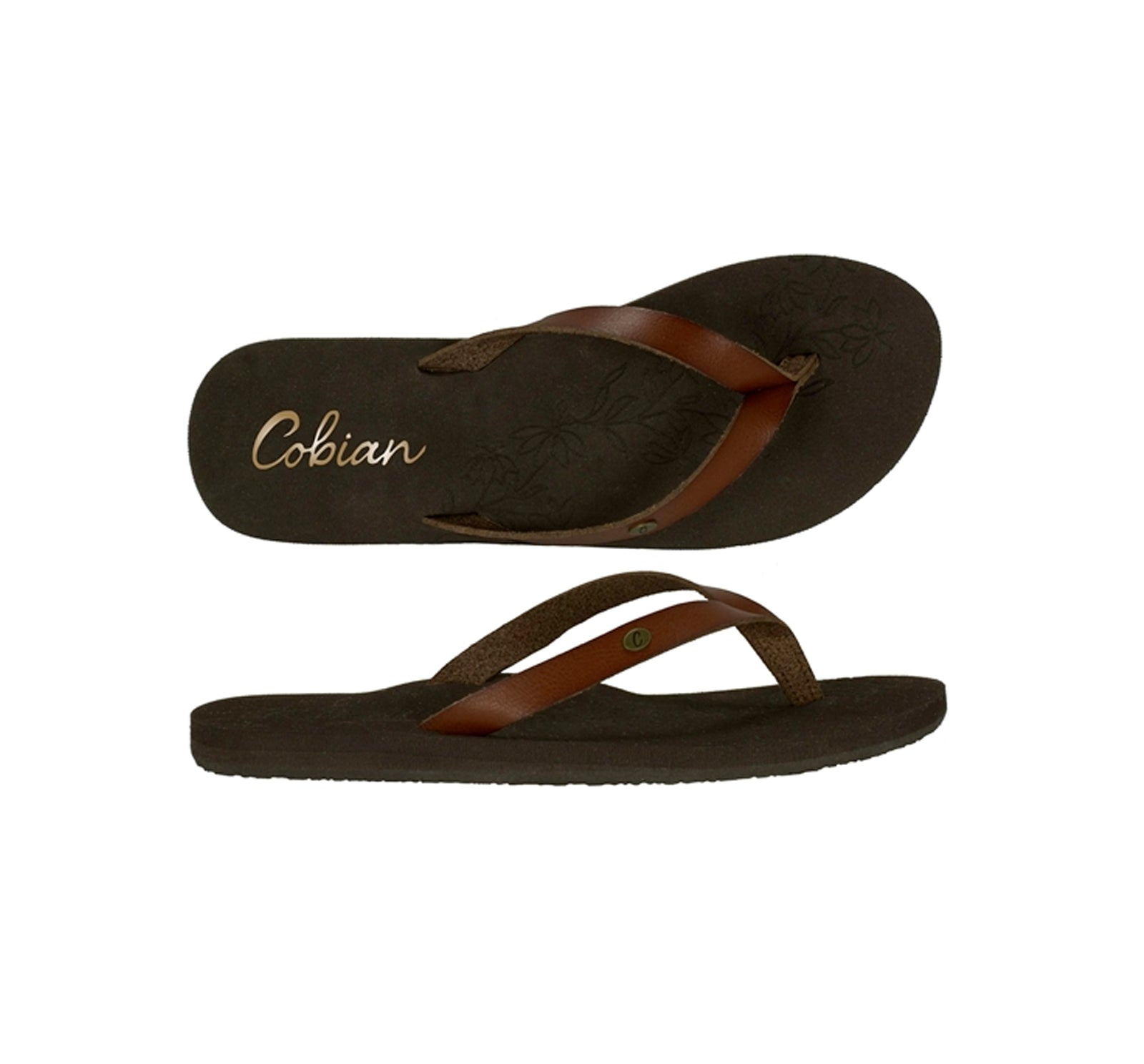Cobian La Playita Women's Sandals