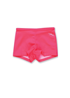 Dakine Hula Toddler Girl's Boardshorts