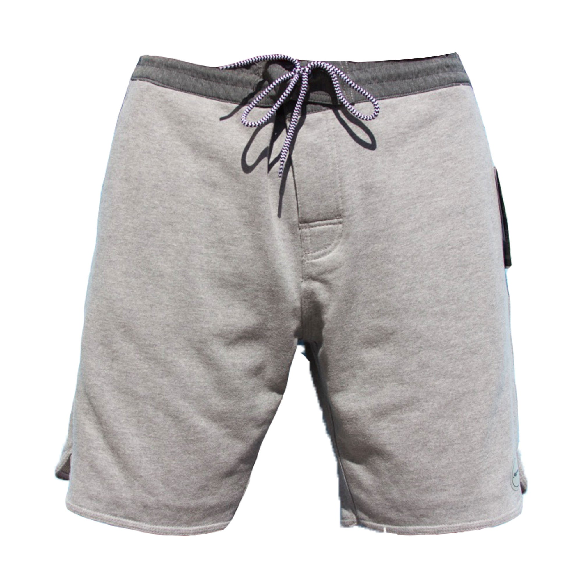 Surf Station Loungin Men's Walkshorts
