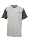 Electric Undervolt II Men's S/S T-Shirt