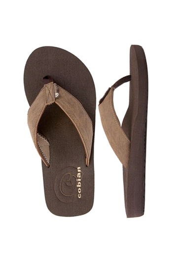 Cobian Floater Men's Sandals