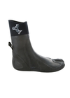Xcel Infiniti Comp Dipped Split Toe 3mm Men's Wetsuit Booties