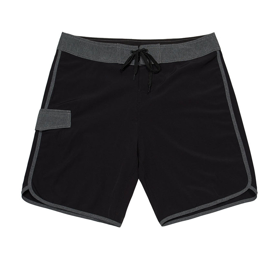 Surf Station Global Men's Boardshort