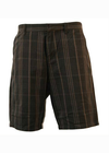 RVCA Keith Men's Walkshorts
