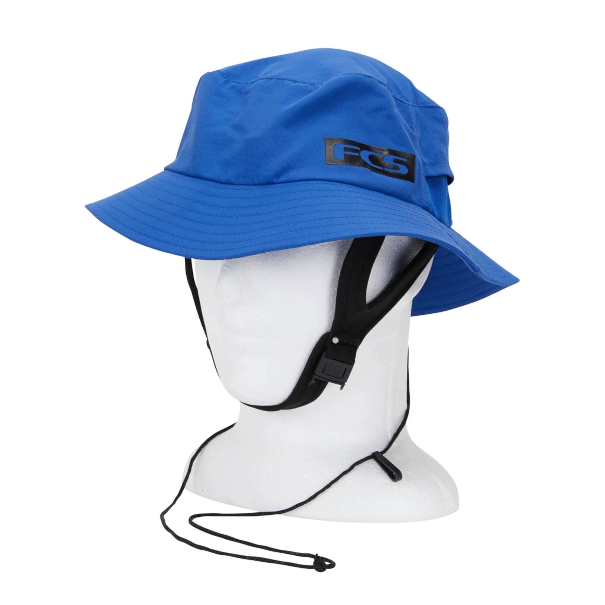 FCS Essentials Surf Bucket Hat