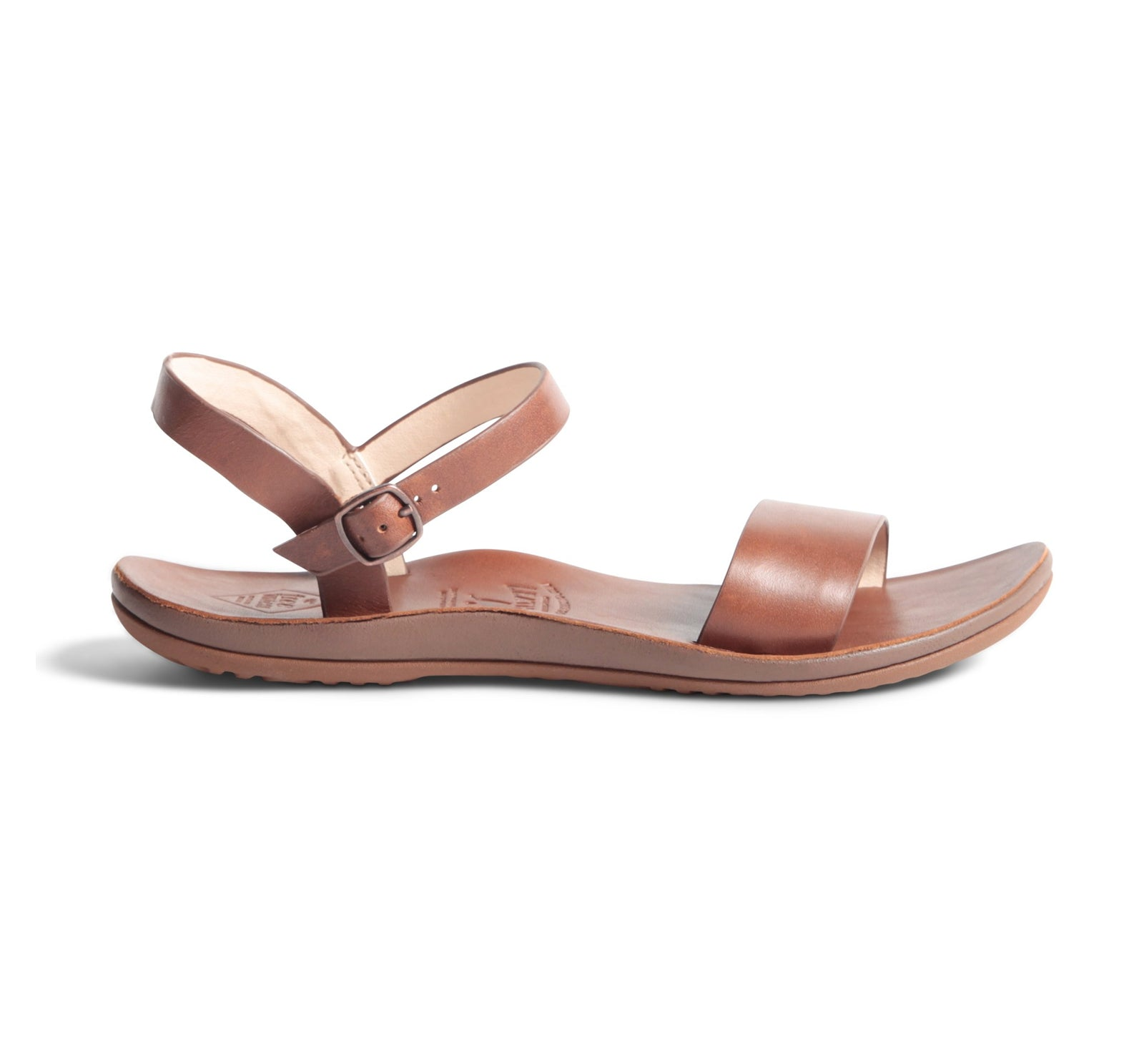 Freewaters Laguna Women's Sandals