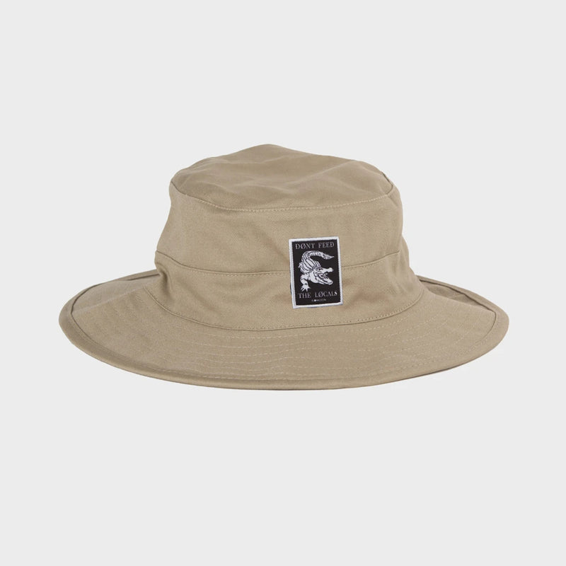 Flomotion Shaded Men's Boonie Hat