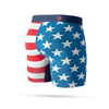 Stance The Fourth ST Men's Boxer Briefs