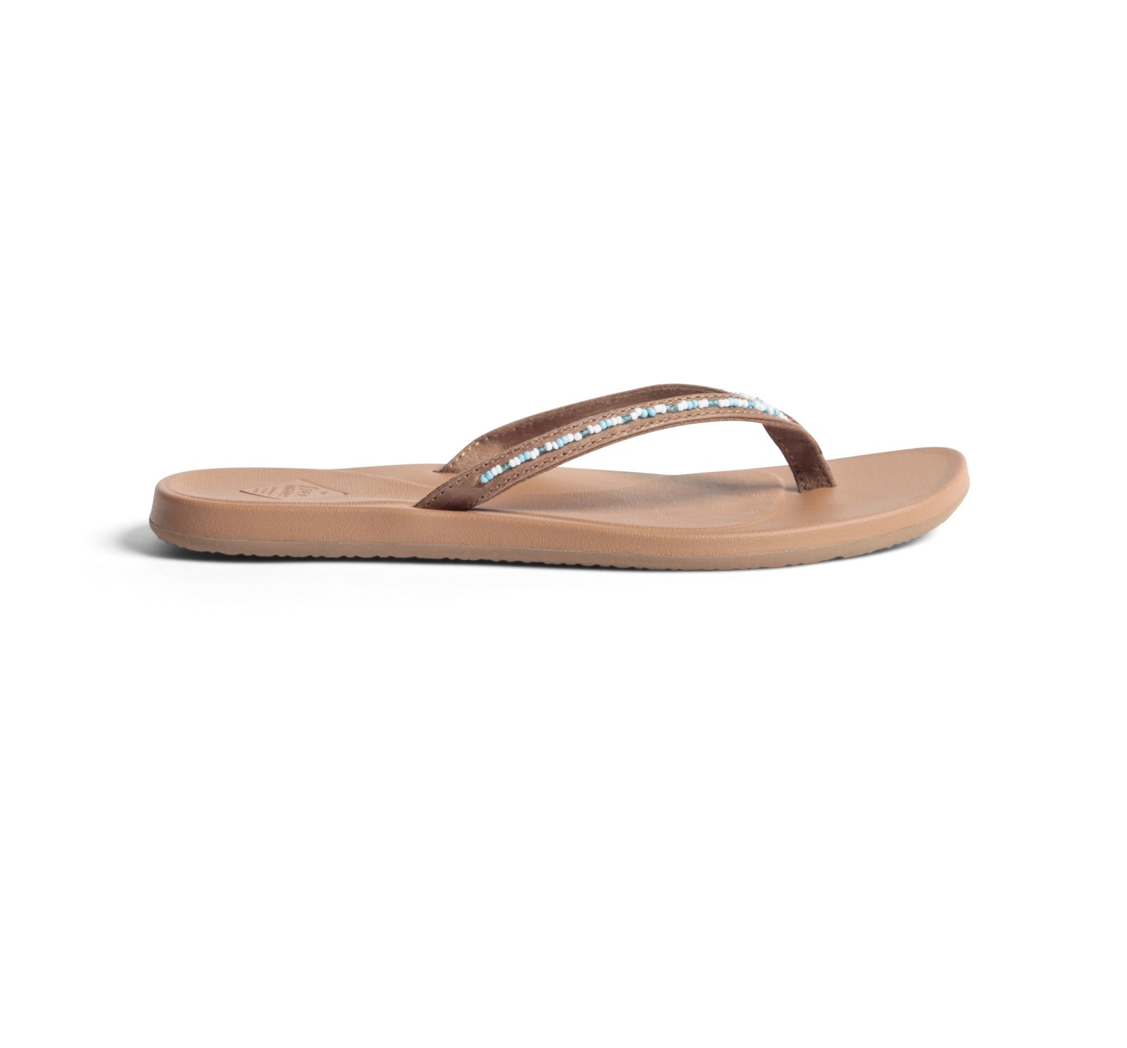 Freewaters Indio Women's Sandals