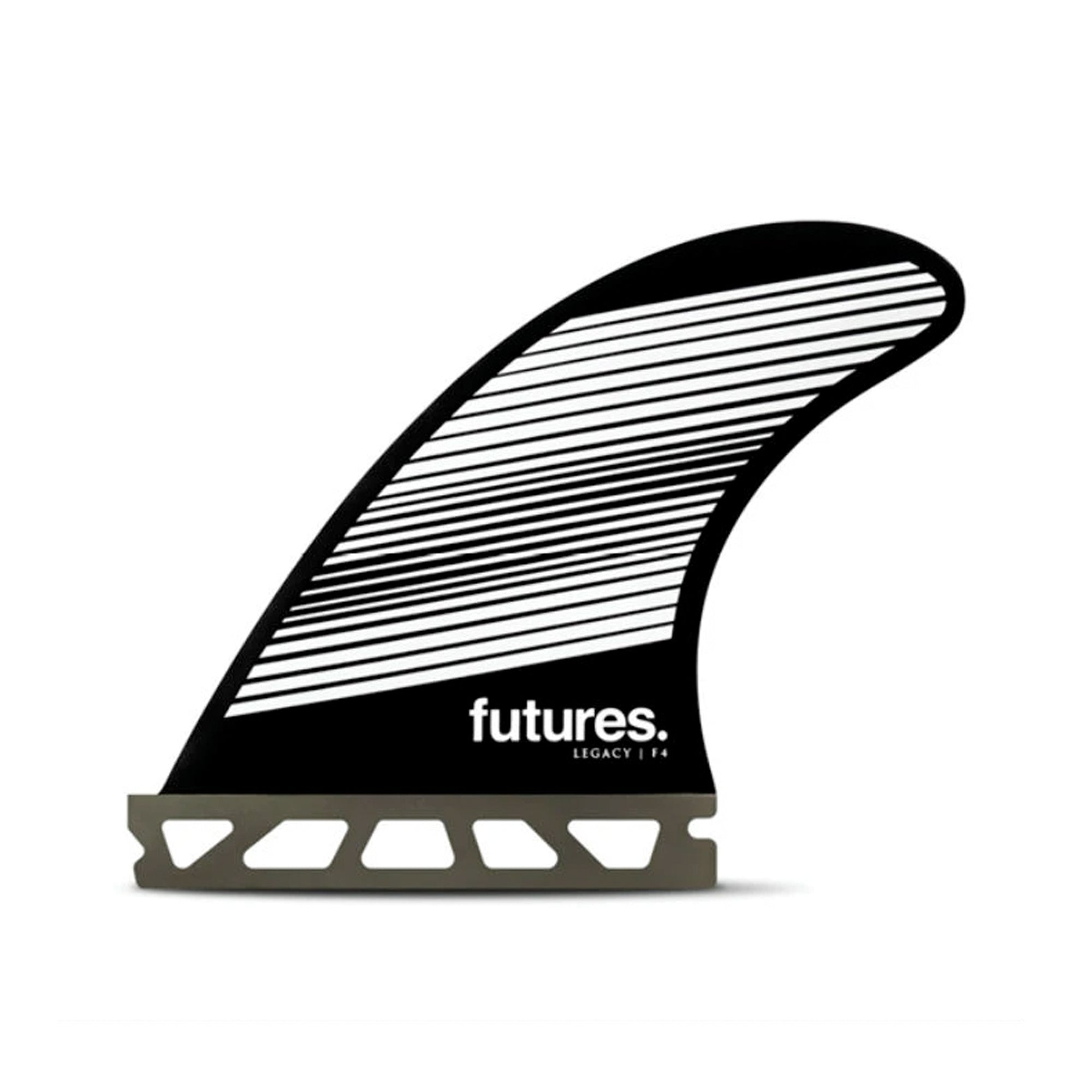 Futures F4 HC Small 5-Fin Set