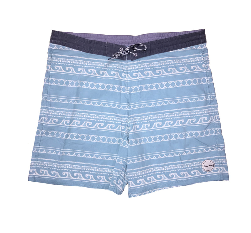 Surf Station Howlin Men's Boardshorts