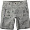Vissla Global Stoke Men's Walkshorts