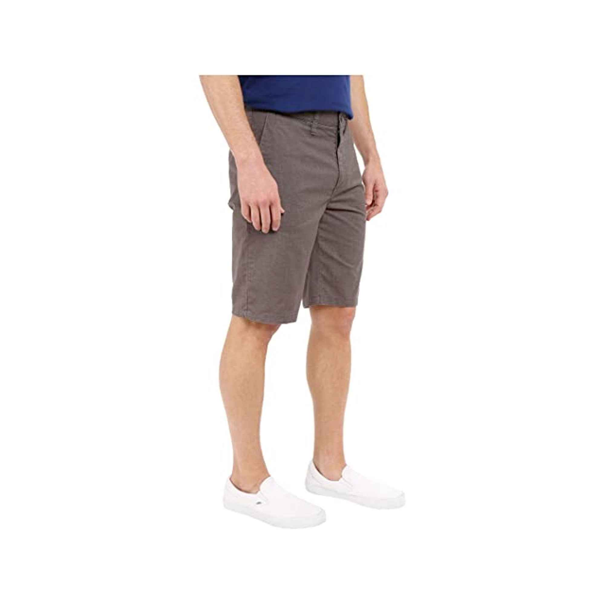 Vans Dewitt Men's Walkshorts