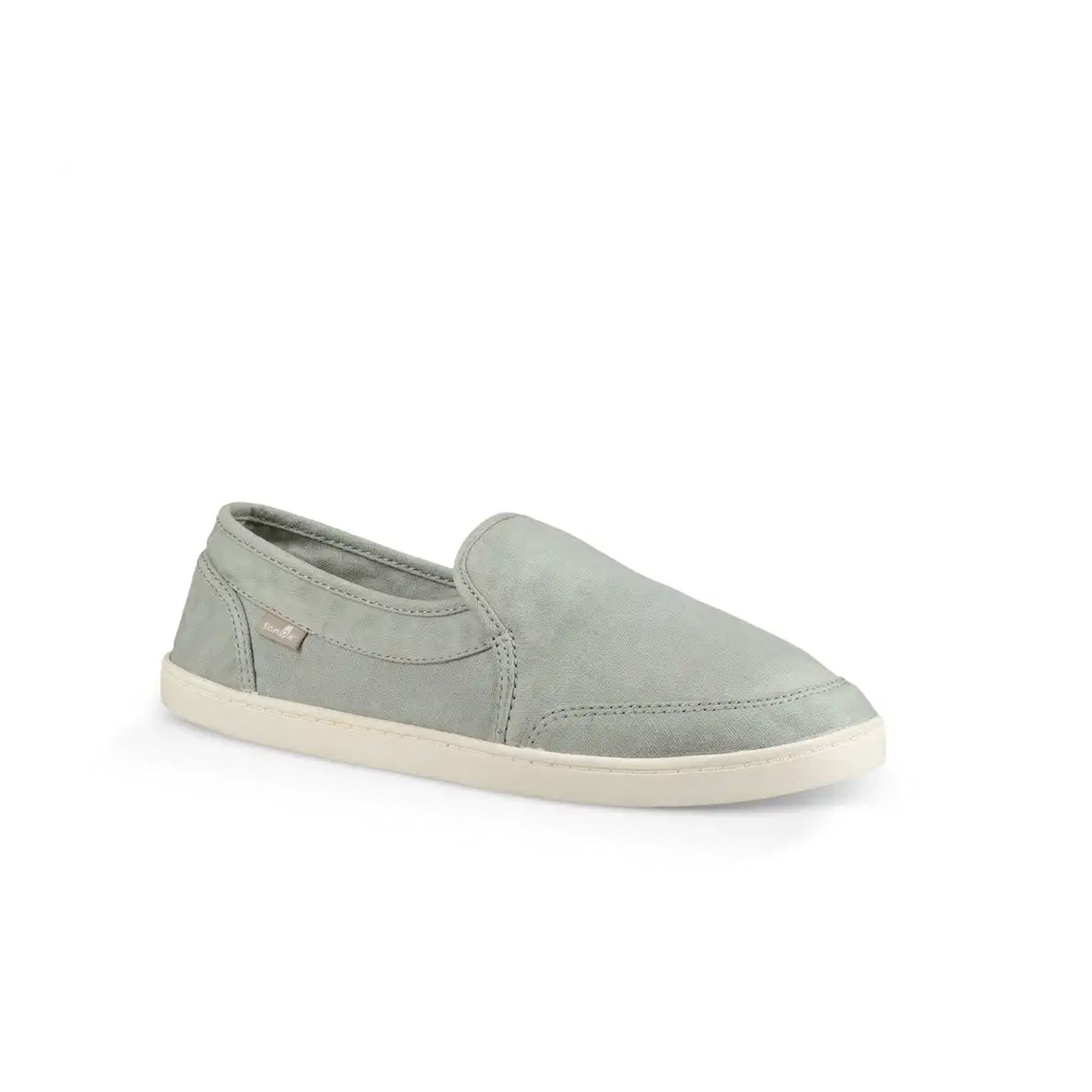 Sanuk Pair O Dice Women's Shoes