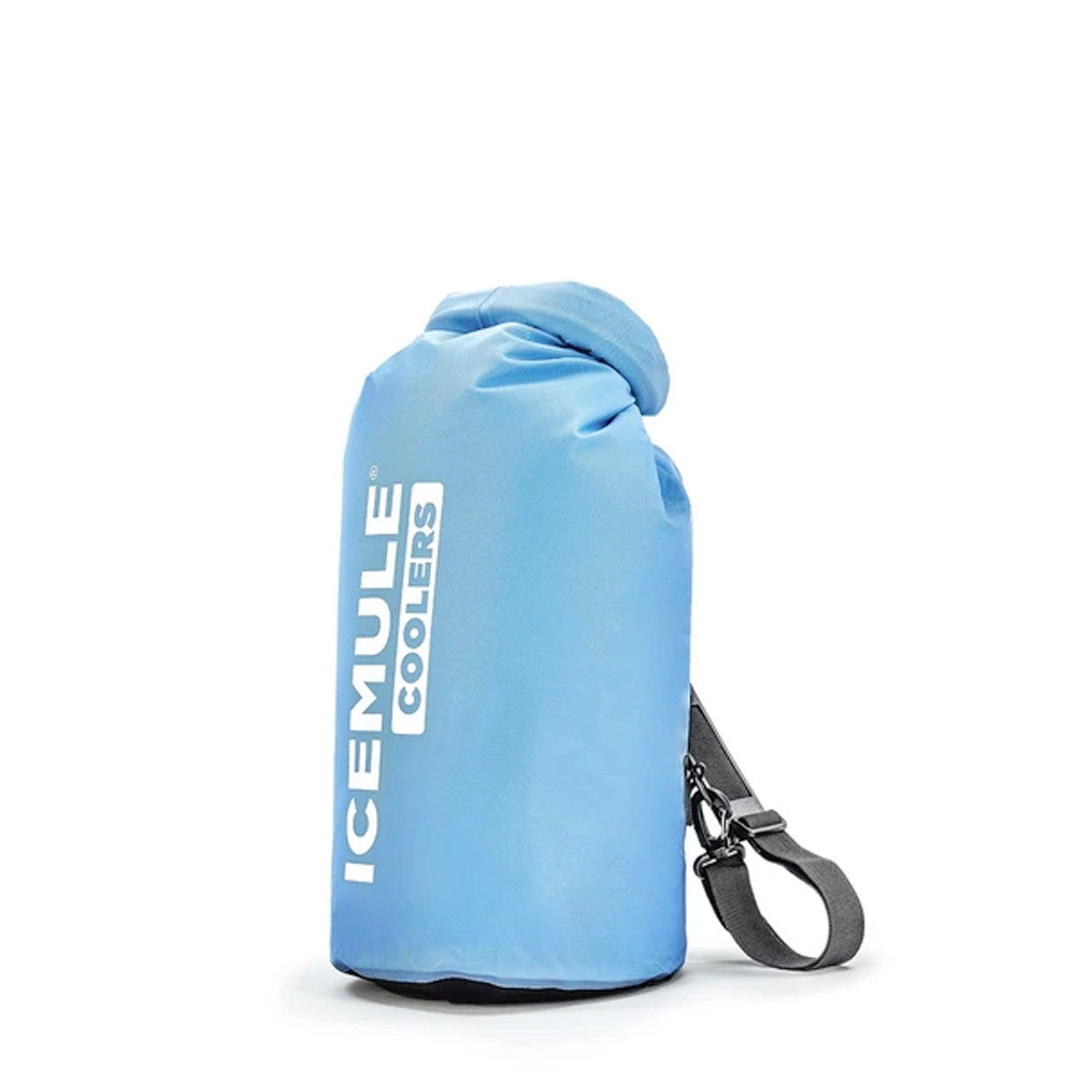 IceMule Classic Small Cooler