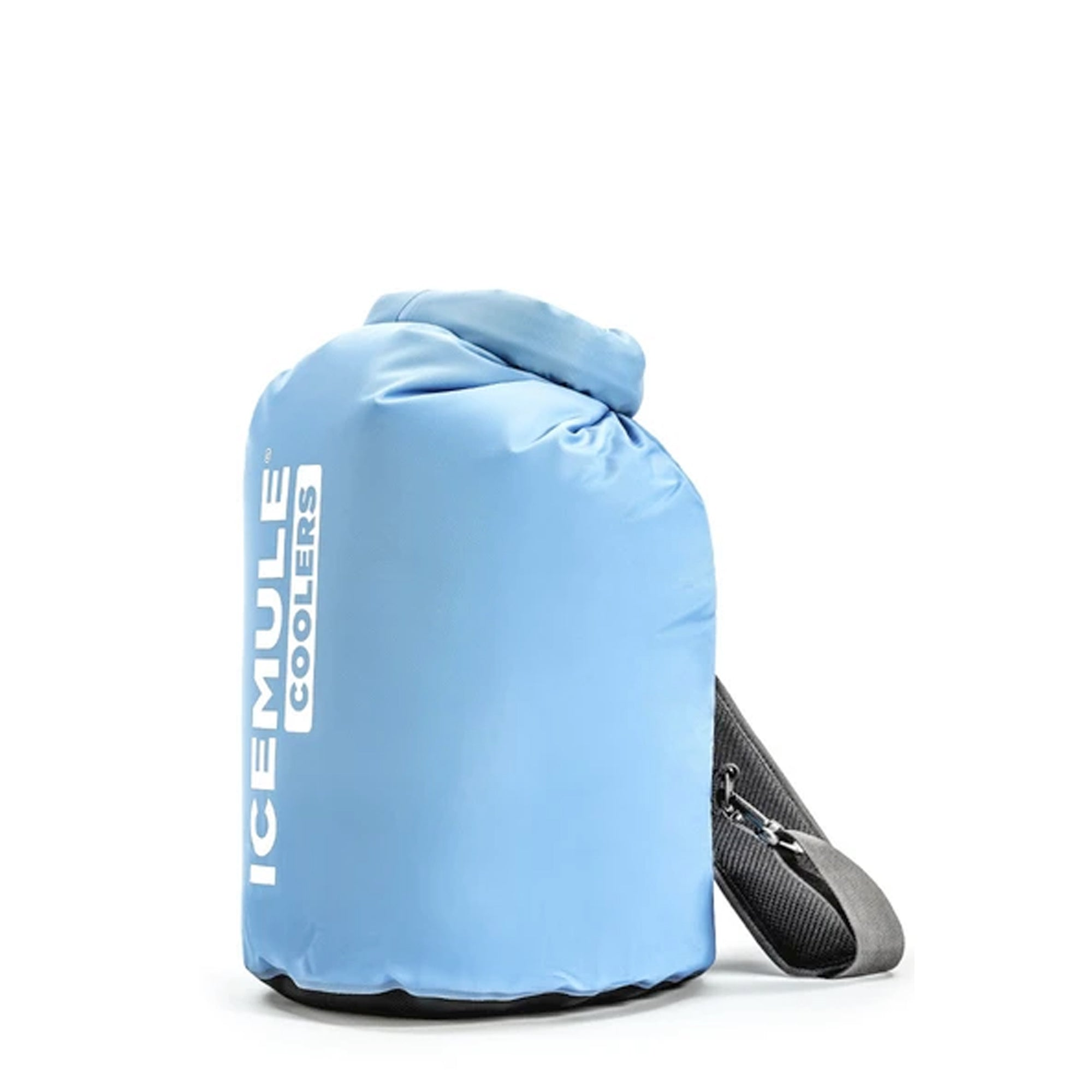 IceMule Classic Large Cooler - Blue
