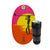 Indo Board Original Deck and Roller Kit - Endless Summer