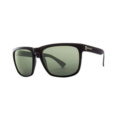 Electric Knoxville XL Men's Sunglasses