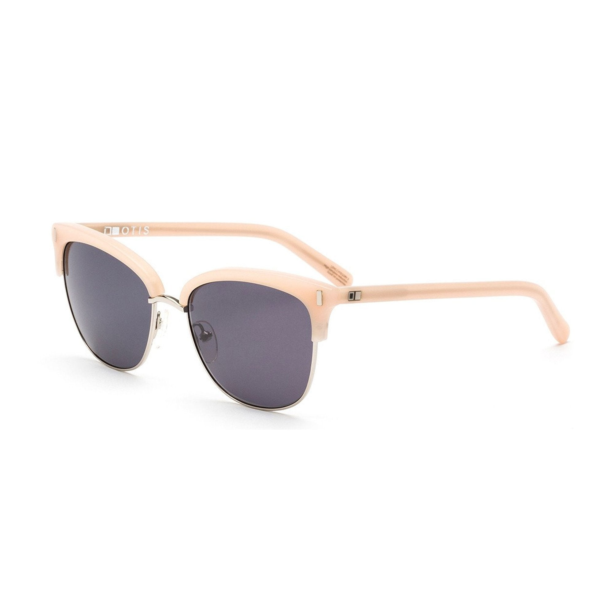 Otis Little Lies Women's Sunglasses