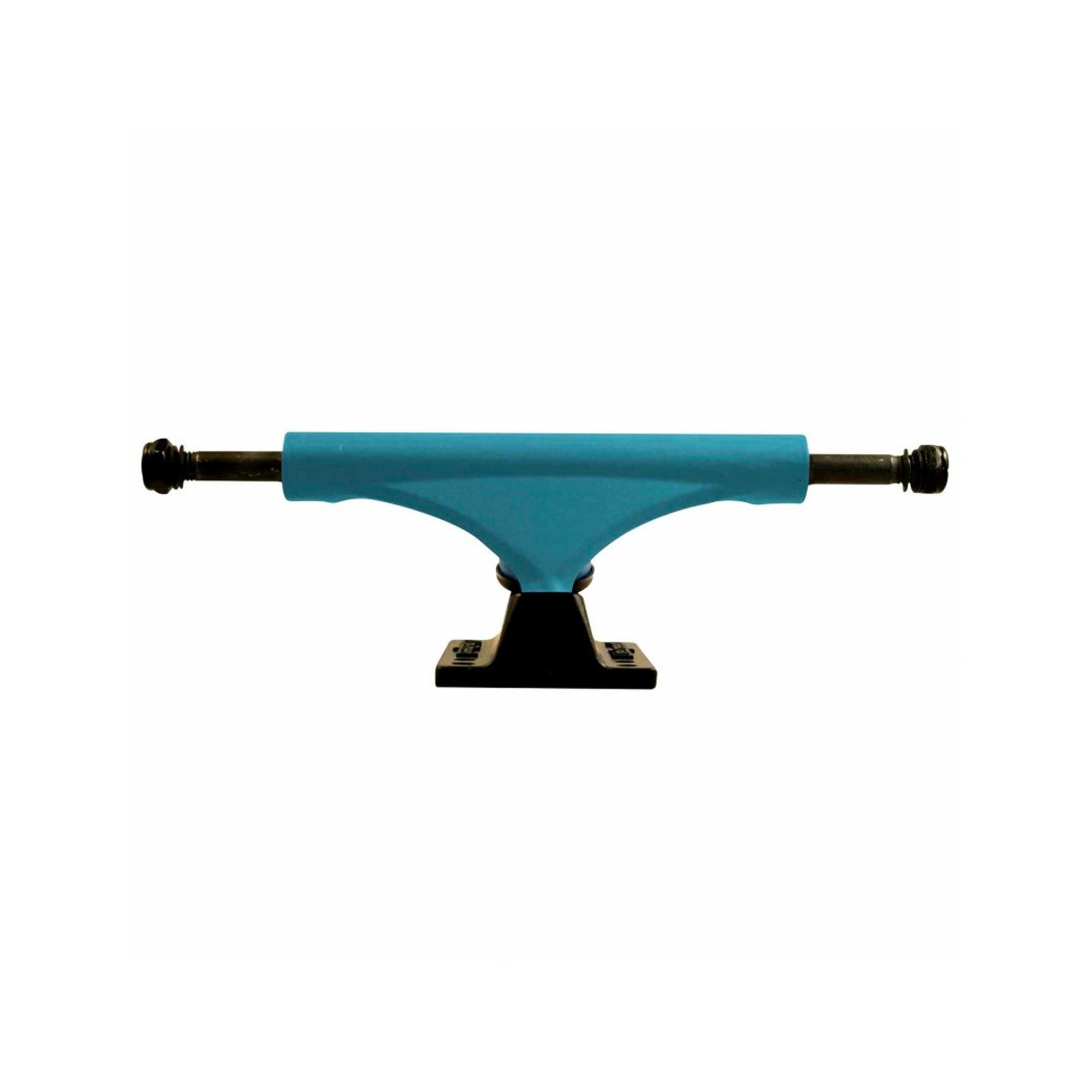 Litezpeed Truck Set 5.25 - Cyan