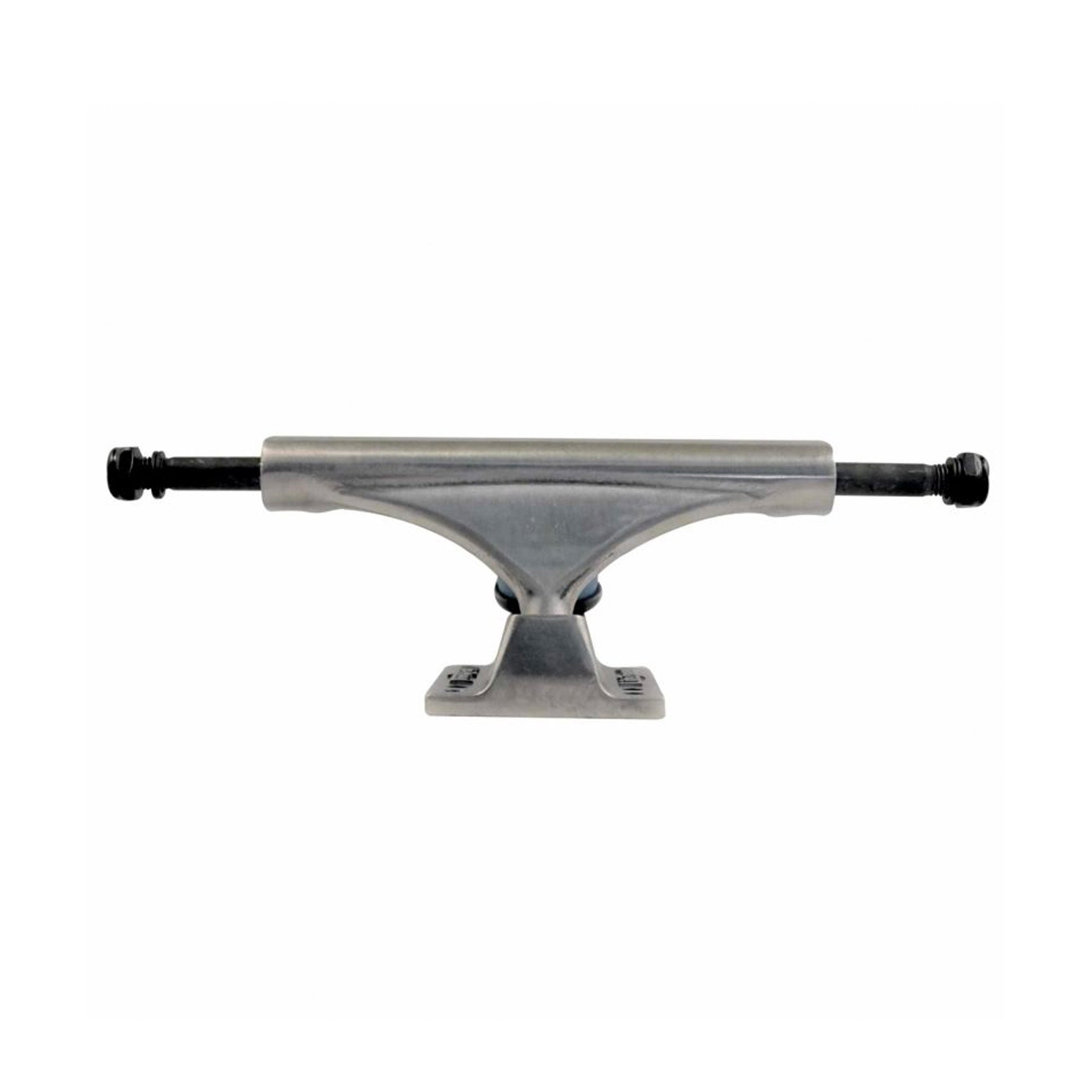 Litezpeed Truck Set 5.25 - Polished Metal
