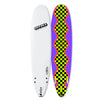 Catch Surf Odysea Log Soft Surfboard